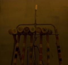 Croquet (Riin L) Tags: sports croquet g7 panasonic sport british dmc mirrorless dslr