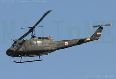 lafid-8752 (milinme.myjpo) Tags: lebaneseairforce uh1h lebanese lebanon liban libano
