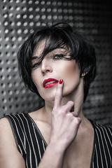 ss1-katya (Kate Foronda) Tags: екатерина форонда минск беларусь сша ньюйорк usa newyork kateforonda katya katsiaryna