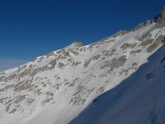 CIMG7633 (Simon d'Etache) Tags: ski pyrénées gourette pic de ger