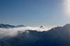 DSC_0809 (camillehod) Tags: mountain alps alpes savoie