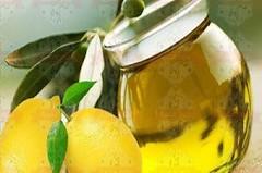 لن تصدق ما سيحدث إذا تناولت الليمون وزيت الزيتون صباحاً (Arab.Lady) Tags: لن تصدق ما سيحدث إذا تناولت الليمون وزيت الزيتون صباحاً