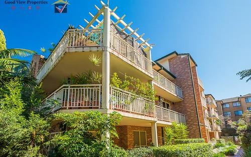 21/48-50 Victoria Ave, Penshurst NSW 2222