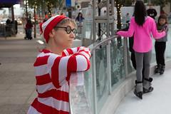 1612 Where's Waldo flashmob49 (nooccar) Tags: dtphx 1612 improvaz dec2016 nooccar cityscape devonchristopheradams whereswaldo contactmeforusage devoncadams dontstealart flashmob photobydevonchristopheradams
