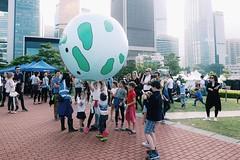 Clockenflap, Hong Kong, 16 (Jayden Electro) Tags: hongkong clockenflap trip travel holiday cityview photography