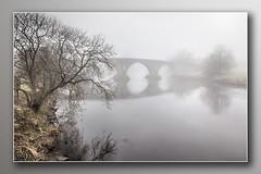 Old Stirling Bridge # 3