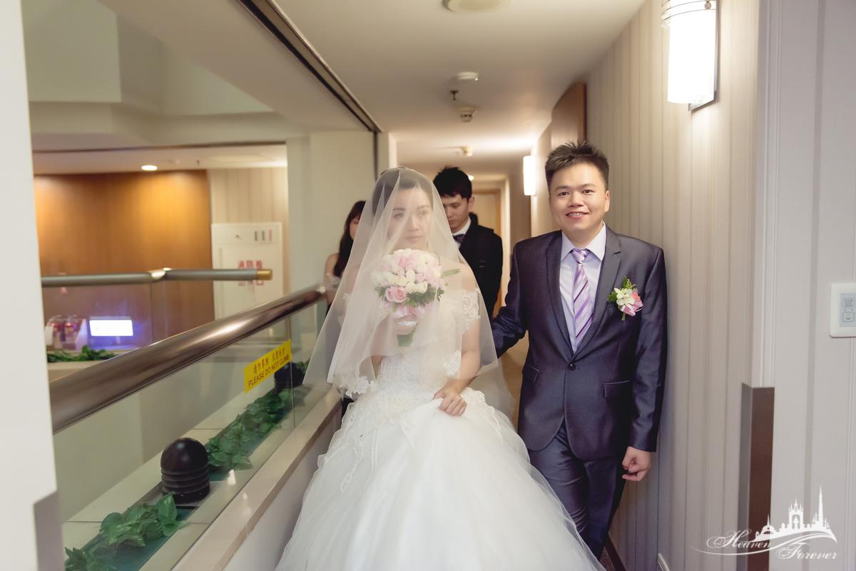 婚攝@囍宴軒-桃園中茂店-幸福天國婚禮紀錄_0042