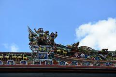 8H2_23990028 (kofatan (SS Tan)) Tags: malaysia melaka malacca historicalcity kofatab pspj dutchsquare stpaulshill afamosafort psma photographicsocietyofmalacca malaccastraitsmosque riverside