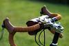 20170106-DSC02608 (jenkwang) Tags: pentaxtakumar13535135mmf35 alex moulton tsr 10sp bike mini velo