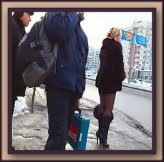 Incrocio (World fetishist: stockings, garters and high heels) Tags: stiletto stilettoabsatze stilettos stivali stifel highheels heels highheel tacchiaspillo tacchi taccoaspillo calze calzereggicalzetacchiaspillo corset calzereggicalze costrizione reggicalze reggicalzetacchiaspillo bas suspenders straps stocking stockingsuspendershighheelscalze stockings strümpfe stockingsuspenders guepiere