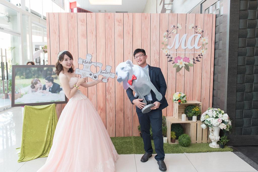 文定婚禮記錄欣芳與建興-406