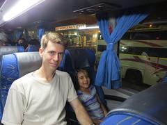 IMG_4125 (mohandep) Tags: travel bangalore kavya kalyan derek anjana