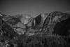 my night dreams..._SMB9732 (steve bond Photog) Tags: yosemitenationalpark nikon nightscape nighttime california californialandscape yosemitefalls