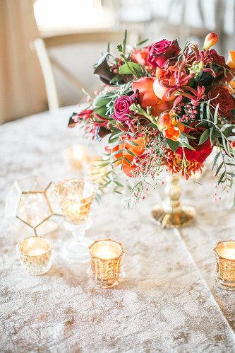 """Desiray Bowl Centerpiece • <a style=""""font-size:0.8em;"""" href=""""http://www.flickr.com/photos/81396050@N06/32042261956/"""" target=""""_blank"""">View on Flickr</a>"""