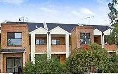 7/57-61 Penelope Lucas Lane, Rosehill NSW