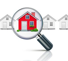 Imoveis 2013 (100) (Via Net Brasil) Tags: house magnifyingglass realestate searching residential structure concept looking idea discovery home analyzing shape quality control research housing lens development building choice roof comparison exterior red choosing object investment illustration shopping architecture scrutiny finance exploration individuality single rental magnification inspection business vector wealth cottage market sign design sale loupe symbol israel