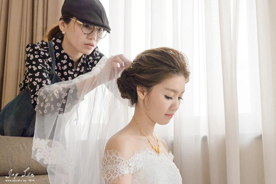 青青花園 婚攝 台北婚攝 婚禮攝影 婚禮紀錄 婚禮紀實  JSTUDIO_0096