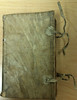 Llull-Vellum wrapper-1541 (melindahayes) Tags: 1541 qd25l821541 desecretisnaturae llullramon octavoformat