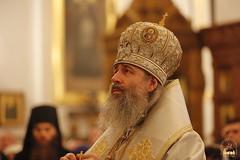 145. Nativity of the Lord at Lavra / Рождество Христово в Лавре 07.01.2017
