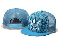 Adidas (28) (TOPI SNAPBACK IMPORT) Tags: topi snapback adidas murah ori import