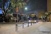 Neve bus (gabriele trentini) Tags: neve piazza piazzafiera nevicata natale bianco autobus iveco bus mezzoditrasporto trentino trento trentinotrasporti italia italy snow