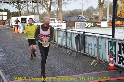CrossloopBroekland_15_01_2017_0124