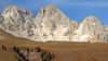 Cima dell'Uomo - Dolomites (ab.130722jvkz) Tags: italy trentino veneto alps easternalps dolomites marmoladagroup mountains