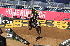 "San Diego SX 2017 • <a style=""font-size:0.8em;"" href=""http://www.flickr.com/photos/89136799@N03/32199096172/"" target=""_blank"">View on Flickr</a>"
