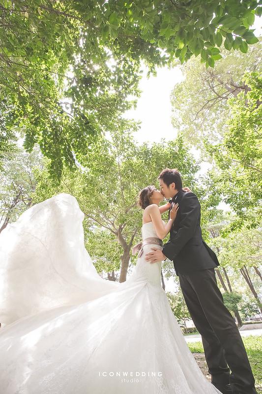 NY.BAGELS,彰化摸乳巷,彰化線西肉粽角沙灘,婚紗攝影,婚紗禮服