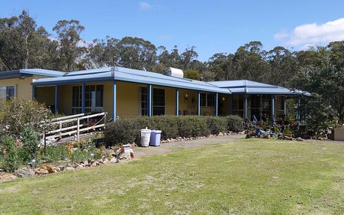 3266 Windellama Road, Goulburn NSW 2580