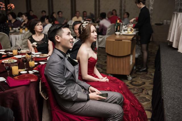 台北婚攝,台北喜來登,喜來登婚攝,台北喜來登婚宴,喜來登宴客,婚禮攝影,婚攝,婚攝推薦,婚攝紅帽子,紅帽子,紅帽子工作室,Redcap-Studio-160