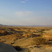 DSC07482 - NAMIBIA 2013