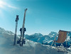 Ski Gortipohl - Montafon (Gatersleben) Tags: gortipohl montafon oostenrijk ski sneeuw winter wintersport buiten skien voralberg