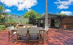 10 Manning Avenue, Narrawallee NSW