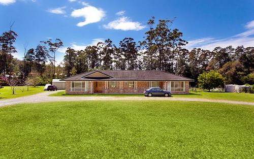 14 Brumby Close, Moonee Beach NSW 2450