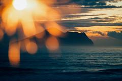 Sunrise 日出龜山|Taiwan Yilan (里卡豆) Tags: 日出 龜山島 taiwan yilan 台灣 宜蘭 外澳 海灘 海 sea olympus penf 75300mmii f4867 75300mmf4867ii sunrise dawn