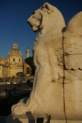 Rome 2010 090