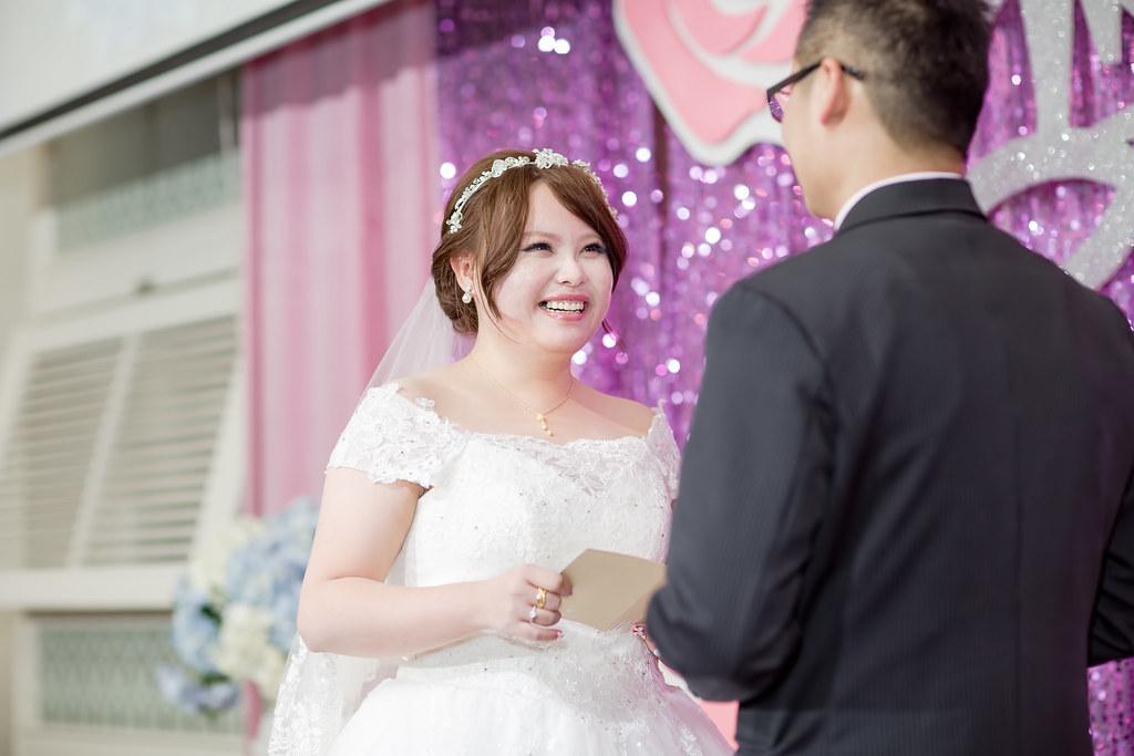 綠光花園,綠光花園婚攝,婚攝卡樂,俊賢&佩蓉055