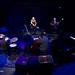 Show - Wanda Sá - SESC Pompeia - 05-02-2017