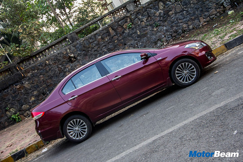 Maruti-Ciaz-SHVS-Long-Term-23