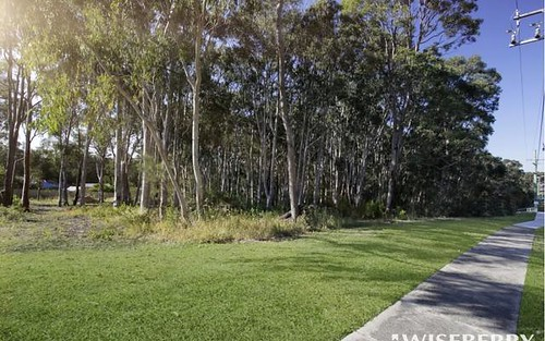 62 Government Road, Wyee Point NSW 2259