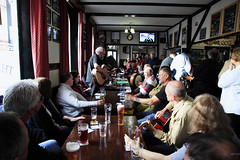 FGoP.fringei.Fri.2016.5.16.012 (maesecouogne) Tags: folk pier cromer 2016 music festivalartisits buskers puibs tradition anto samphire