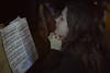 Laura (Paola Valli) Tags: portrait ritratto girl ragazza woman donna viso face faces creamy colours moment attimo houme home italy rome season feel flickr vogue esuli scattifotografici shadows scatto light luce ombre profilo profile music musica note interno emotions emozione d3000 details delicatezza dettaglio delicacy escape love people photo photography persona pieces picture photographer person persone places portraiture photoshop