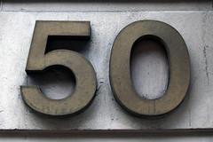 50 (Leo Reynolds) Tags: canon eos 350d iso400 number f56 50 0ev 0013sec 47mm numberproperty hpexif grouppropertynumbers xunsquarex xratio32x xtagproblem65x xleol30x