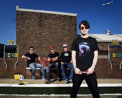 Grinspoon (Paul Gosney) Tags: music musicians canon band australia singer songwriter bestinshow paulgosney grinspoon acmp paulgosney