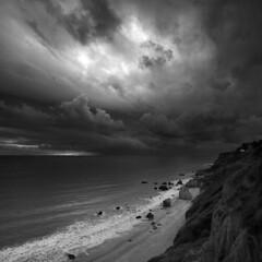 Wrath, Malibu