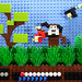 "Duck Hunt (NES) -playing around- • <a style=""font-size:0.8em;"" href=""http://www.flickr.com/photos/92759806@N00/102377242/"" target=""_blank"">View on Flickr</a>"