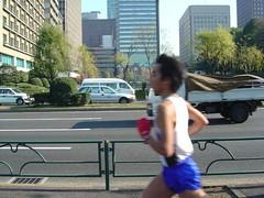 DSC01097 (evanrosenfeld) Tags: 2004 japan tokyo december narita top1