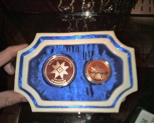 Photo-0072-songket-coin