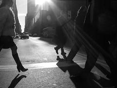 The Pink Fur and Fruit Salad 02 (lorenzodom) Tags: 2005 street nyc newyorkcity morning pink november woman ny newyork mañana fashion rose fruit fur dawn donna calle mujer gate shoes strada boots metro alba femme mulher 34thstreet rosa pedestrian furcoat fruta sidewalk amanecer lorenzo rua straße frau fruitsalad rue morgen corderosa metropolitan alvorada vrouw botas trottoir matin утро 8thavenue calçada manhã roze acera straat mattina pedone aube bürgersteig voetgangers pedestre 粉紅色 lorenzodom marciapiede 黎明 morgendämmerung momoiro peatón piéton fortau peão fußgänger fotgjenger kvinne rosafarben rooskleurige lyserød ljusröd розовый 粉红色 行人 улица あけぼの dageraad 你好! ーニング ごぜん 午前 そうてん 早天 рассвет daggry ぎょうてん ぎょうこう 暁光 暁天 曙 pinkfurcoat